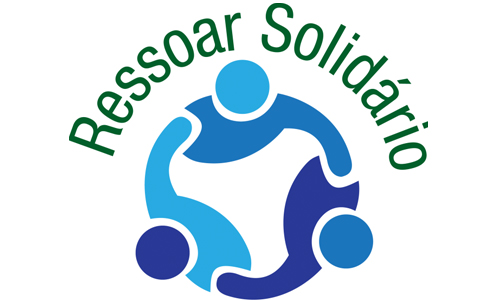 ressoar_solidario1