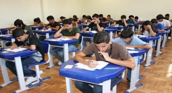 CEFET RJ cursos