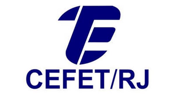 CEFET RJ
