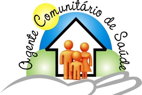Curso Técnico Gratuito Agente Comunitário de Saúde