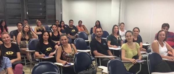 Cursos Gratuitos de Verão Faculdade Anhanguera 2