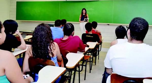 Cursos Gratuitos de Verão Faculdade Anhanguera 3