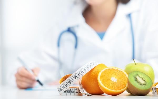 Faculdade de Nutrição a Distância