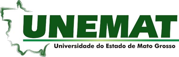30 cursos de extensão online gratuitos Unemat 2