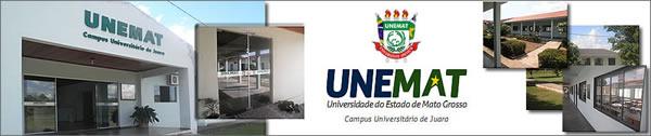30 cursos de extensão online gratuitos Unemat 3