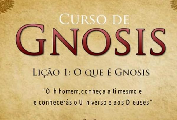 Gnosis 2