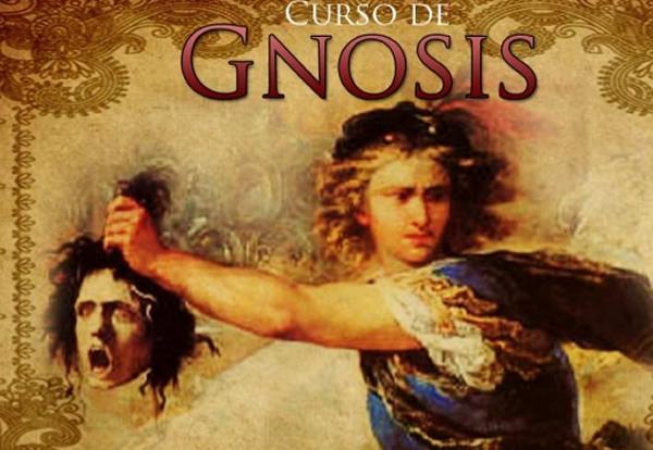 Gnosis 3