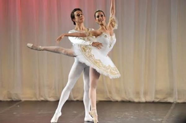 Cursos Gratuitos ballet bolshoi 3