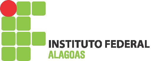 IFAL ALAGOAS