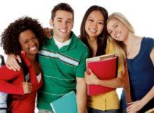 15 Cursos Gratuitos para Jovens
