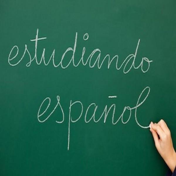 Curso de espanhol 2