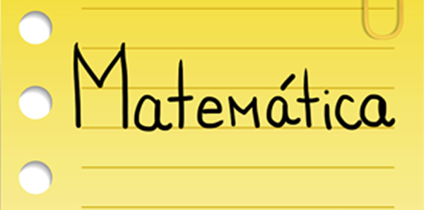 Curso Gratuito de Matemática Ensino Fundamental 3