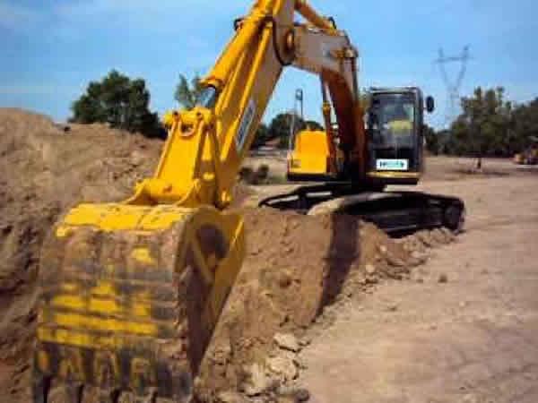 curso-de-operador-de-escavadeira-hidraulica-3