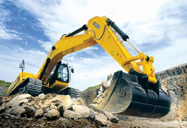 curso-de-operador-de-escavadeira-hidraulica