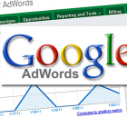 curso-de-adwords-3