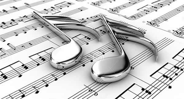 Curso Técnico Gratuito de Música