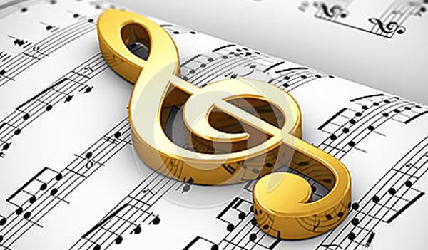 Curso tecnico de musica