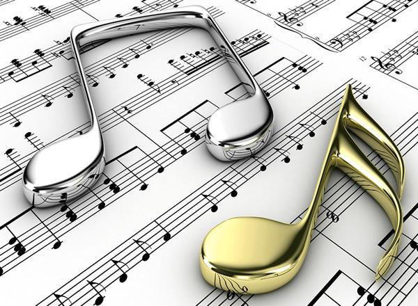 curso-de-musica