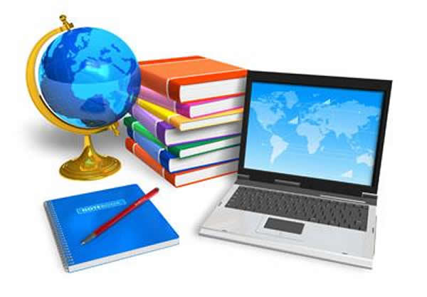 15 cursos online grátis para fazer