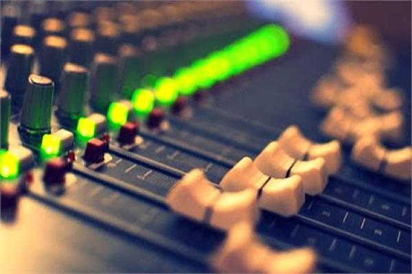 operador-de-audio-3