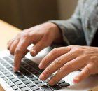 sites-cursos-onlines