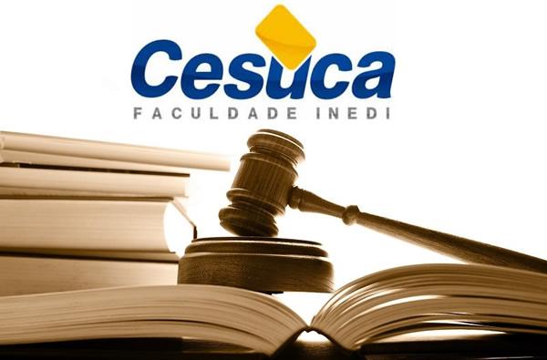cesuca-2