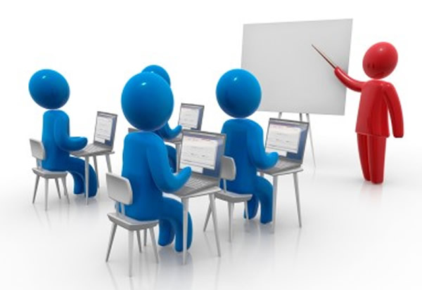 10 cursos profissionalizantes em São Paulo