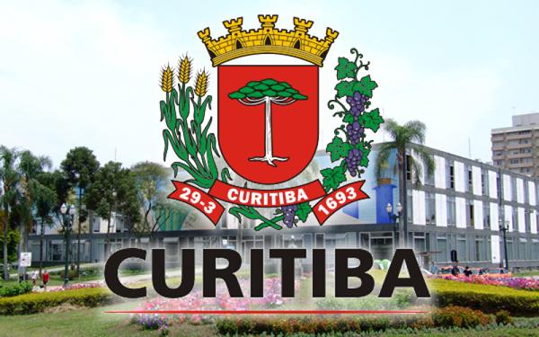 cursos-curitiba-2