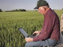 Curso Técnico de Agropecuária