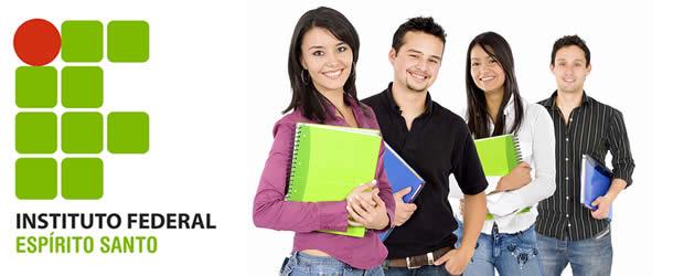 cursos-gratuitos-ifes