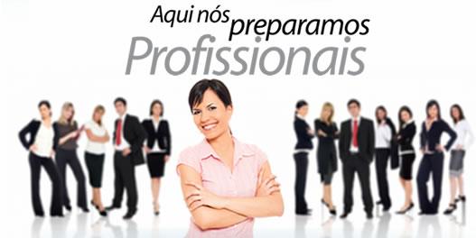 cursos-tecnicos-gratuitos-rj