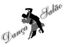 Cursos Gratuitos de Dança de Salão