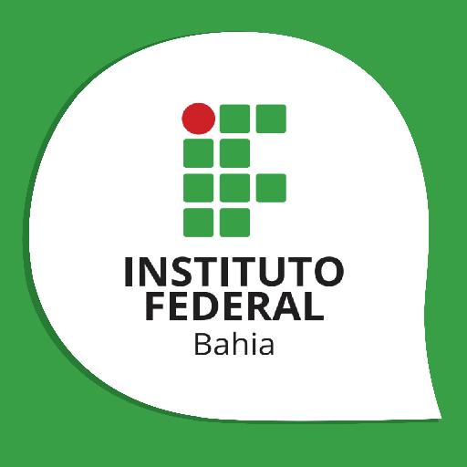 ifba-cursos-gratuitos-2017