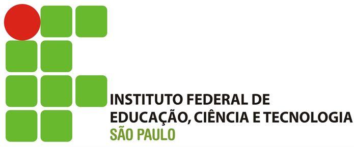 ifsp-cursos-2017