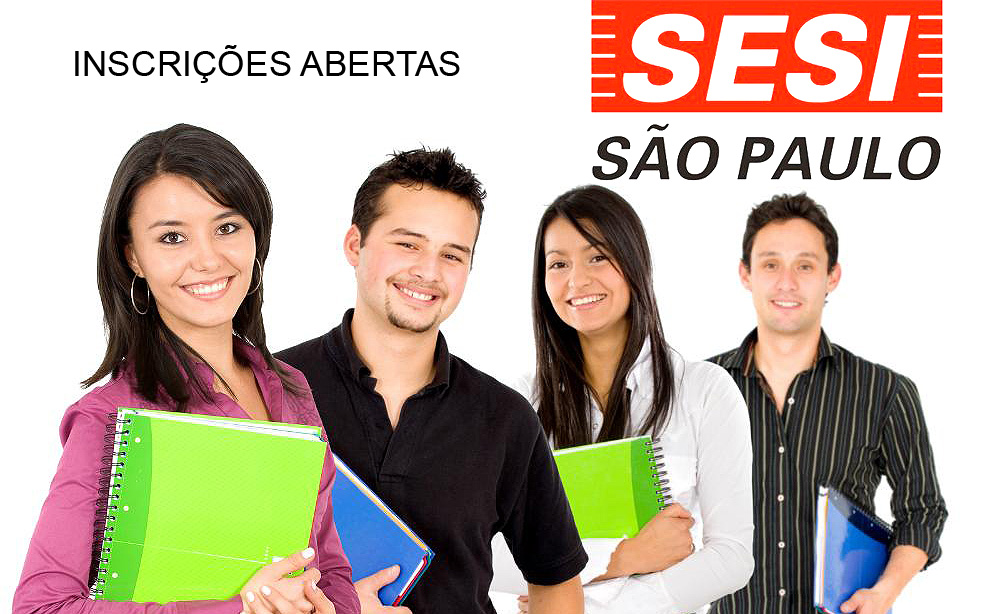 sesi-sp-inscricoes