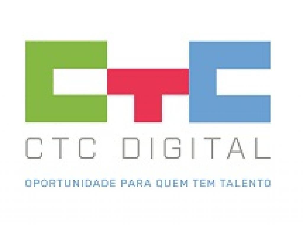 Cursos Gratuitos CTC