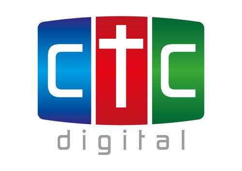 ctc-digital-cursos