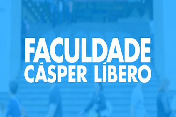 Cursos Gratuitos Online Faculdade Cásper Libero
