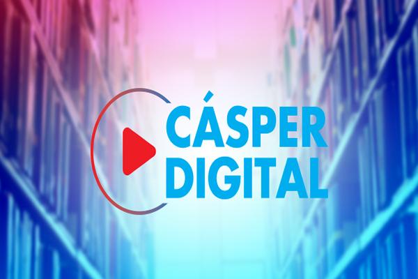 cursos-gratuitos-online-faculdade-casper-libero