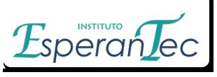 cursos-gratuitos-esperantec