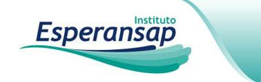 cursos-gratuitos-presenciais-esperantec