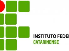 Instituto Federal Catarinense abre mais de 1500 vagas