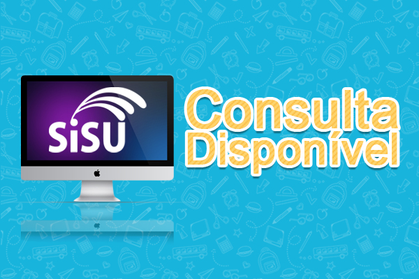 consulta_sisu_disponivel_site_copy