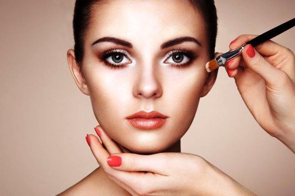 curso de maquiagem em cianorte