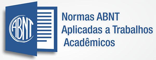 Cursos Normas da ABNT Online