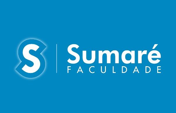 Cursos Técnicos Gratuitos Faculdade Sumaré