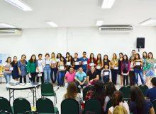 Cursos Gratuitos em Cianorte