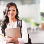cursos gratuitos Faculdade Sumaré