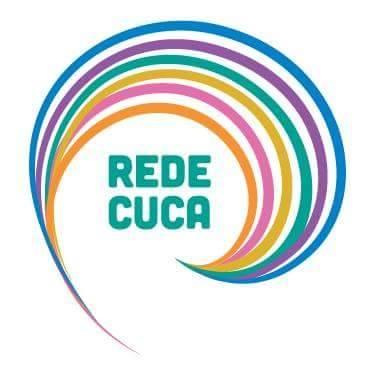 Cursos Gratuitos Rede Cuca 2018