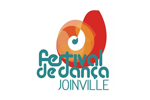 Cursos Gratuitos Festival de Dança de Joinville